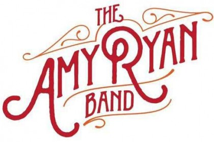 The Amy Ryan Band